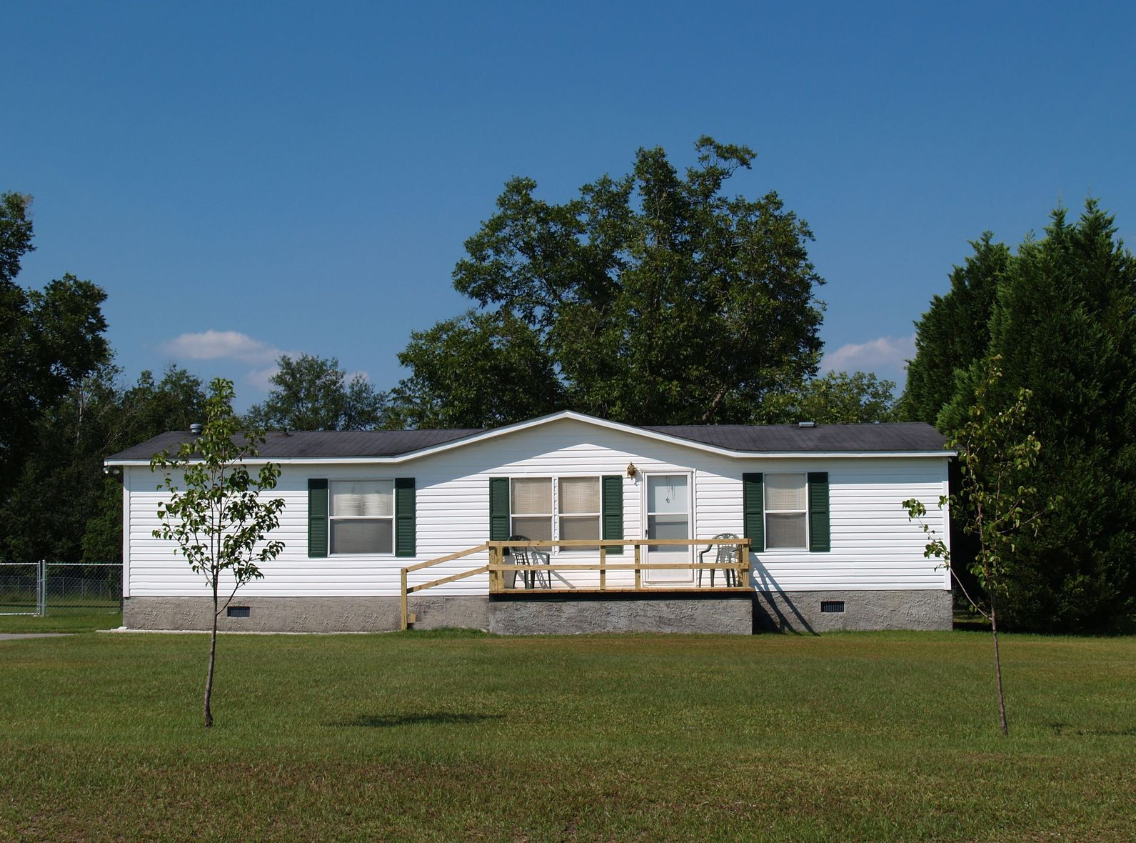 Sugarland, TX. Mobile Home Insurance